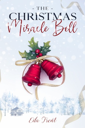 The Christmas Miracle Bell